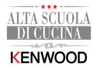 LOGO ALTA CUCINA KENWOOD
