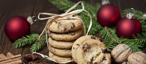 Non perdere la promozione Regali di Natale!