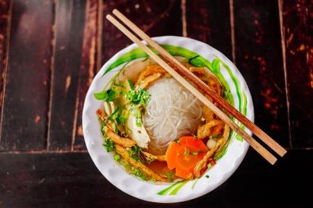 E Cucina Cucina Vietnamita Con Lo Chef Roberto Abbadati E Cucina