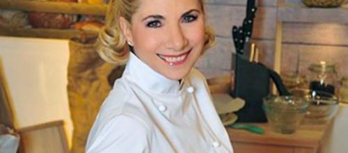 I pani di Sara Papa a è cucina-8 e 9 aprile