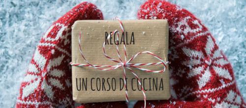 Ecco il nuovo programma di febbraio per i tuoi regali!