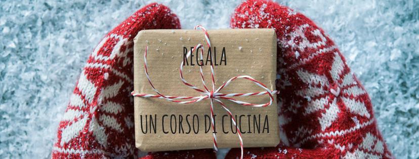E 39 cucina ecco il nuovo programma di febbraio per i tuoi regali e 39 cucina - Programma di cucina ...