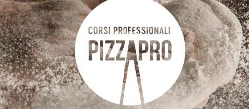 E' nata PizzaPro a è cucina!