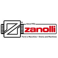 logo-zanolli-forni