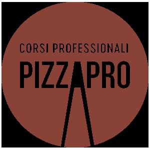 Corsi professionali pizzapro Verona