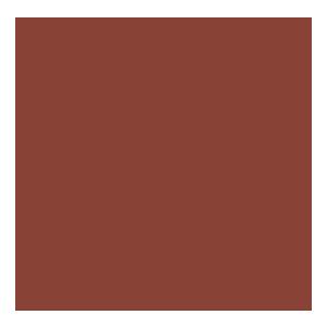 pizzapro corsi professionali verona