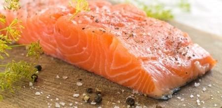 Salmone a 360°: come cucinarlo in ricette veloci e preziose!