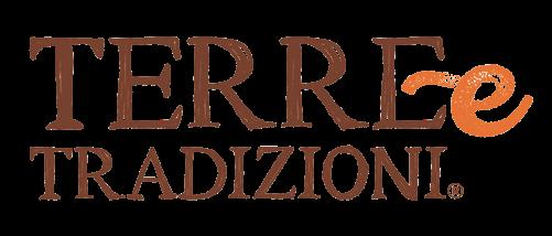 logo terre e tradizioni