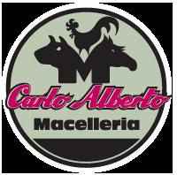 macelleria-carlo-alberto