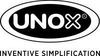 LOGO_UNOX_1-1