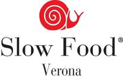 logo slow food verona