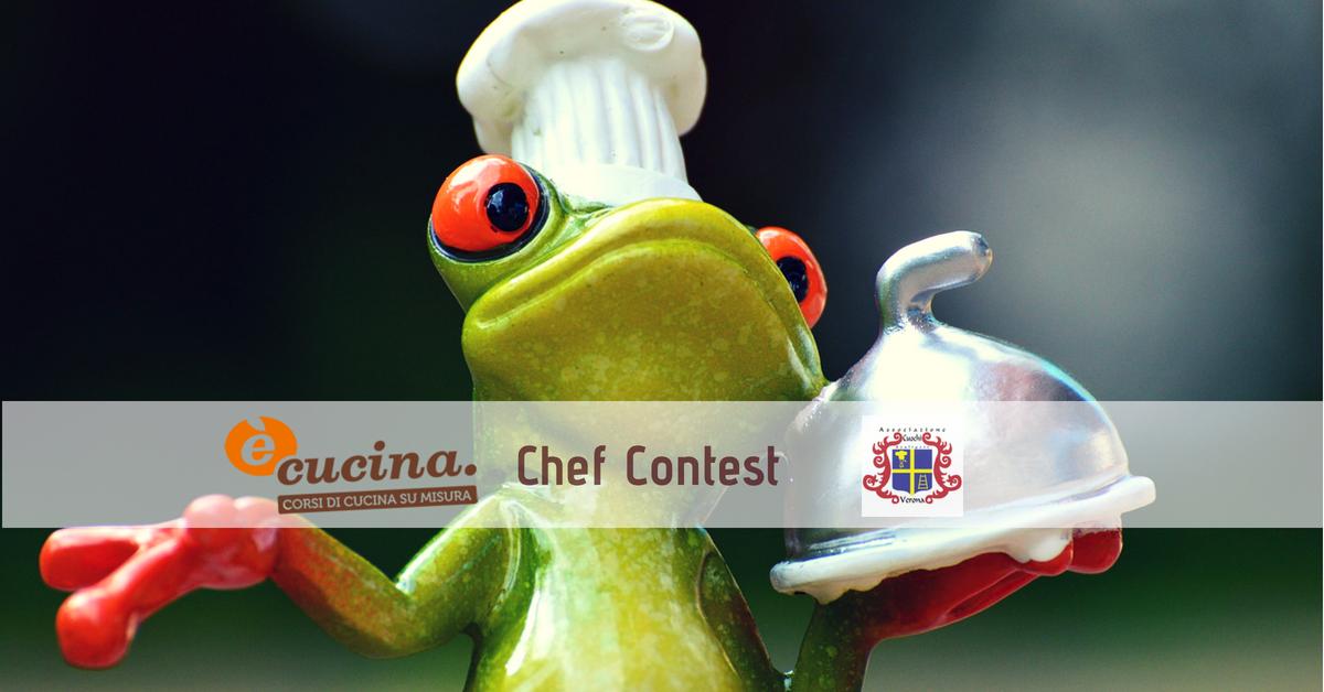 èCucina Chef Contest