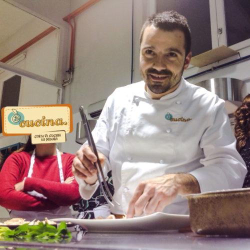 Noi e 39 cucina for Corsi per arredatori