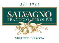 Logo Salvagno - Nesente Verona