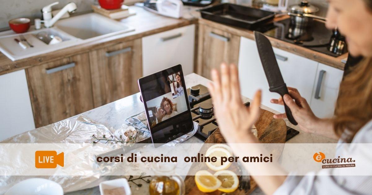 Home E Cucina
